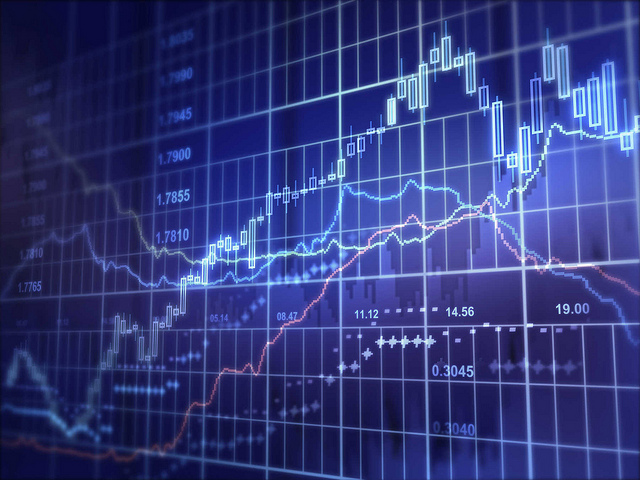 FX Trading System